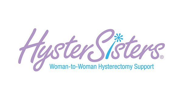 hystersister